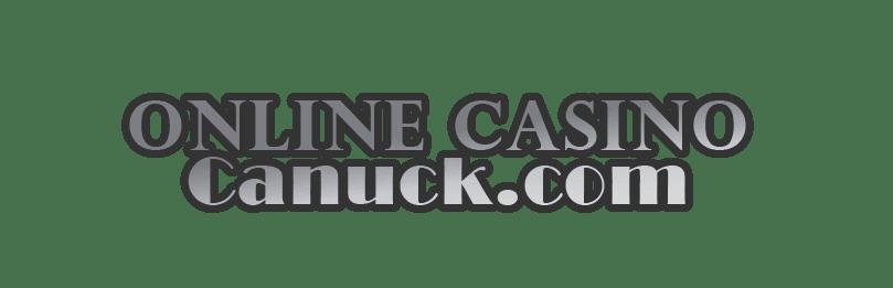 Online Casino Canuck