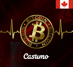 onlinecasinocanuck.com casumo casino  bitcoin